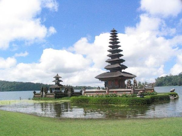 Indonesia Tourism Forum Where You Can Find Any Information About